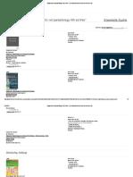 diagnostic vet parasitology 4th ed free - versandkostenfrei kaufen bei buecher.pdf