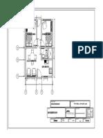 Modulo Techo Propio-Model