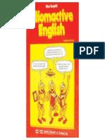 Book_Idioms.pdf