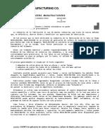 maquina-de-aporte-1.ocrk.docx