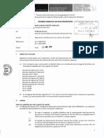 CALCULO DE VACACIONES NO GOZADAS.pdf