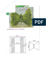 cojin mariposa en capitone.docx