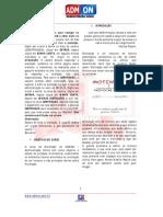 ADMON-Administração Online-Material Do Curso[Motivação]
