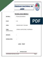 INFORME DE TRAFICO LINFOCITARIO.docx