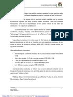 tq914.pdf