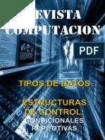 revista alba.pdf