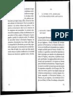 17-moore-b-la-guerra-civil-americana.pdf