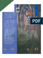 Controversias sobre Sustentabilidad-La Coevolución Sociedad-Naturaleza-Guillermo Foladori-2001-Libro.pdf