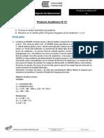 PA1-EdwinCoronadoPrado