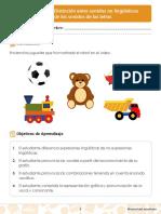 SM_L_G01_U01_L01.pdf