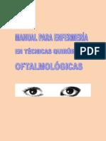 MANUAL PARA ENFERMERÍA EN TÉCNICAS QUIRÚRGICAS OFTALMOLÓGICAS.pdf