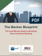 Banker-Blueprint.pdf