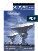 Revista_Macrocosmo_01