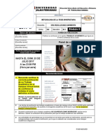 f2- Ta Metod.tesis