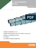 Tuberias_y_accesorios_PVC.docx