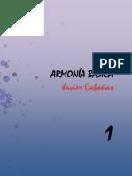 armonc3ada-bc3a1sica-1