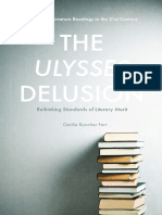 American-Literature-Readings-in-the-21st-Century-Cecilia-Konchar-Farr-auth.-The-Ulysses-Delusion_-Rethinking-Standards-of-Literary-Merit-Palgrave-Macmillan-US-2016.pdf
