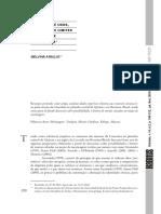 EM TORNO DE USOS.pdf