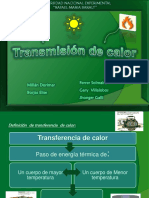EQUIPOS.grupo4.transmisiondecalor.pptx