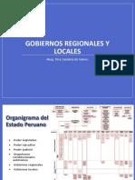 1. GOBIERNOS REGIONALES Y LOCALES.pdf