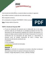 326155538-SOLUCION-DE-LA-DEL-CAPITULO-4.docx