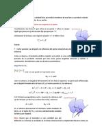 Momento_respecto_a_un_punto.pdf