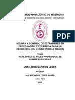 GOOGLE2.pdf
