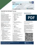 Civil 3D Basico