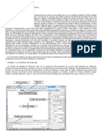 curso autocad.doc