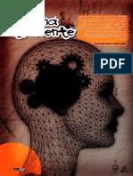 EntrenaMente.pdf