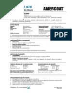 Amercoat_878.pdf