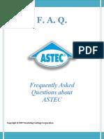 astec-faq.pdf