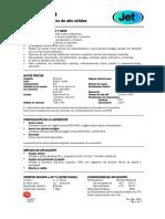 Jetshield.pdf