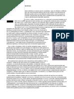 MITOS, MISTERIOS Y SÍMBOLOS INICIÁTICOS-2p.docx
