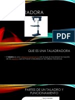 Tala Dr Adora