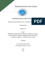 PROYECTO TESIS.pdf