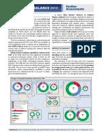 MB15 Further Assessments flyer.pdf