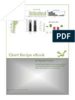 chart_recipe_ebook.pdf
