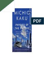 nova_fisica.pdf