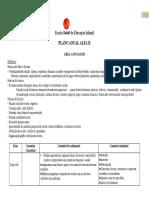 planejam - conceitual- procedim- atitudinal.pdf