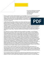 La Tetraquis Pitagórica y El Delta Masónico-12p