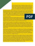 Los Pilares Del Portico-5p