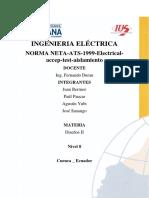 INGENIERIA ELÉCTRICA.docx
