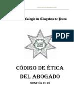 CODIGO-DE-ETICA-DEL-ABOGADO.pdf