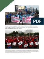 Sejarah Makalah Reformasi Jokowi