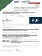RESUMEN CRIMINOLOGIA 10 UNIDADES.pdf