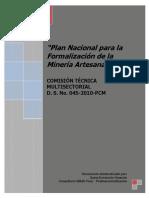 plan_nacional_para_la_formalizacion_de_la_mineria_artesanal   .pdf