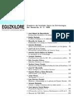 09 - La aportacion de la criminologia (1).pdf