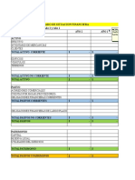 Plantilla Solucion Evaluacion Final_yelis Paternina_102022_9