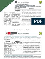 Diversificación 2° Ysabel  - Imprimir